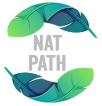 Welcome to NatPath clinic | We are a Holistic and Digestive Health clinic based in Ealing Broadway, West London.